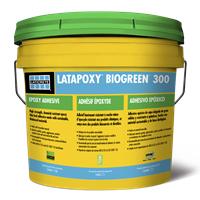 LATAPOXY® BIOGREEN™ 300 Adhesive