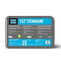 257 TITANIUM™