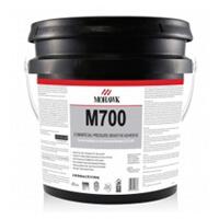 Mohawk M700 adhesive