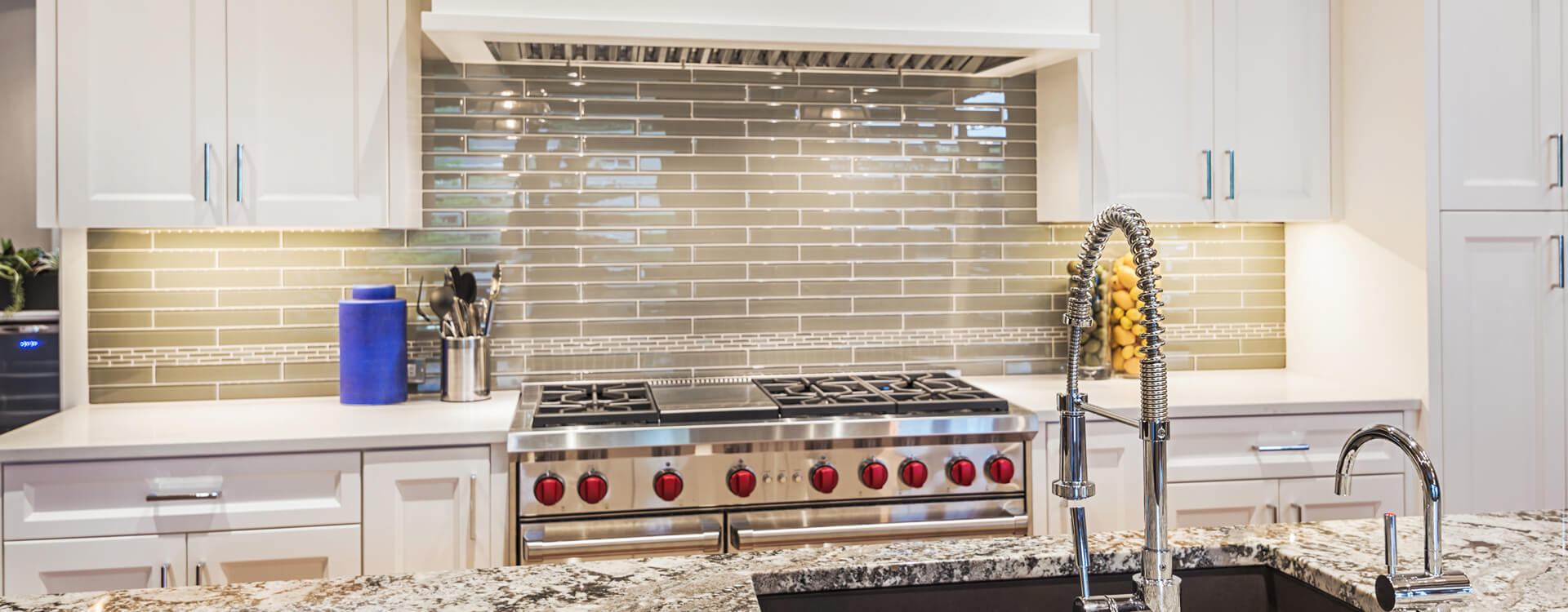 Marvelous Backsplash Ideas To Add More Spice To Your Kitchen Gilsa Usa Home Interior And Landscaping Analalmasignezvosmurscom