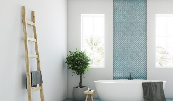 What You Need To Know About Tiling Your Bathrooms