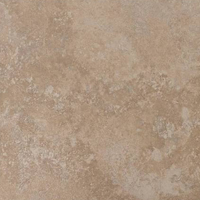 all-purpose ceramic tile