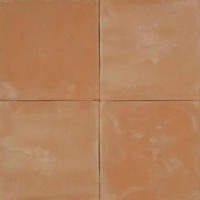 Mexican pavers ceramic tile for patio