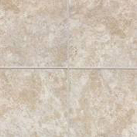 Classic heavy-traffic ceramic tile for patio