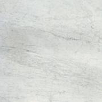 Marble look ceramic tile for office