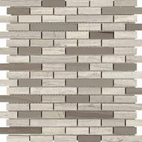 Missira decorative accent tile