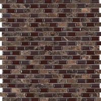 Melmac decorative accent tile