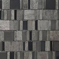 Teide decorative accent tile