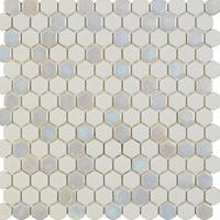 Tango decorative accent tile