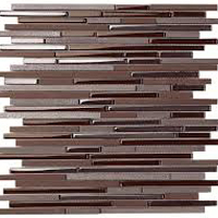 Pluton decorative accent tile