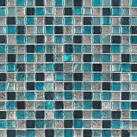 Lira decorative accent tile