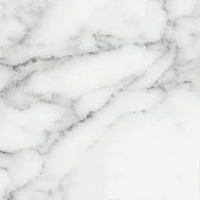 Classic marble natural stone tile for living room