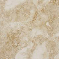 Capuccino marble natural stone tile for living room
