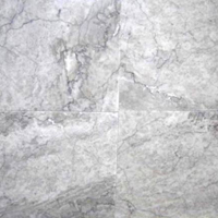 Temple grey natural stone tile for dining room