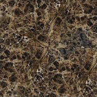 Emperador marble natural stone tile for kitchen