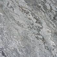 Honed quartz natural stone tile for kitchen