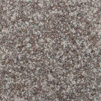 Granite natural stone tile for all uses