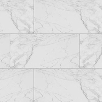 Marble natural stone tile for all uses