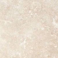 Travertino natural stone tile for all uses