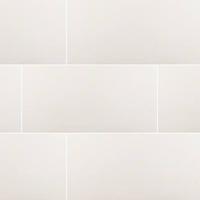 Tile-style polished porcelain tile