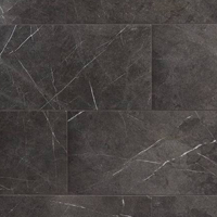 Stone finish look porcelain tile