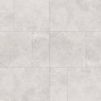 Pattern glazed porcelain tile for kitchen