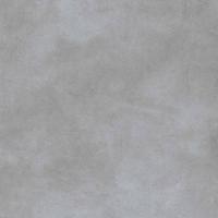 Metal Look porcelain tile for bedroom