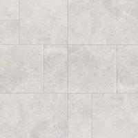 French Wood porcelain tile for bedroom