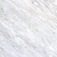 Marble Style porcelain tiles for living room