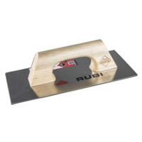 Trowels and Notched Trowels for flooring and tile installation