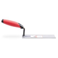 Brick Trowels for flooring and tile installation