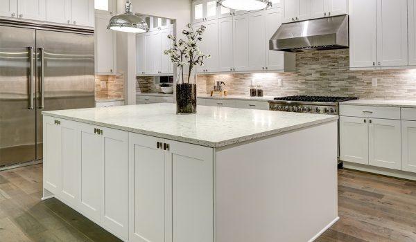 Cómo elegir el azulejo perfecto para tu cocina