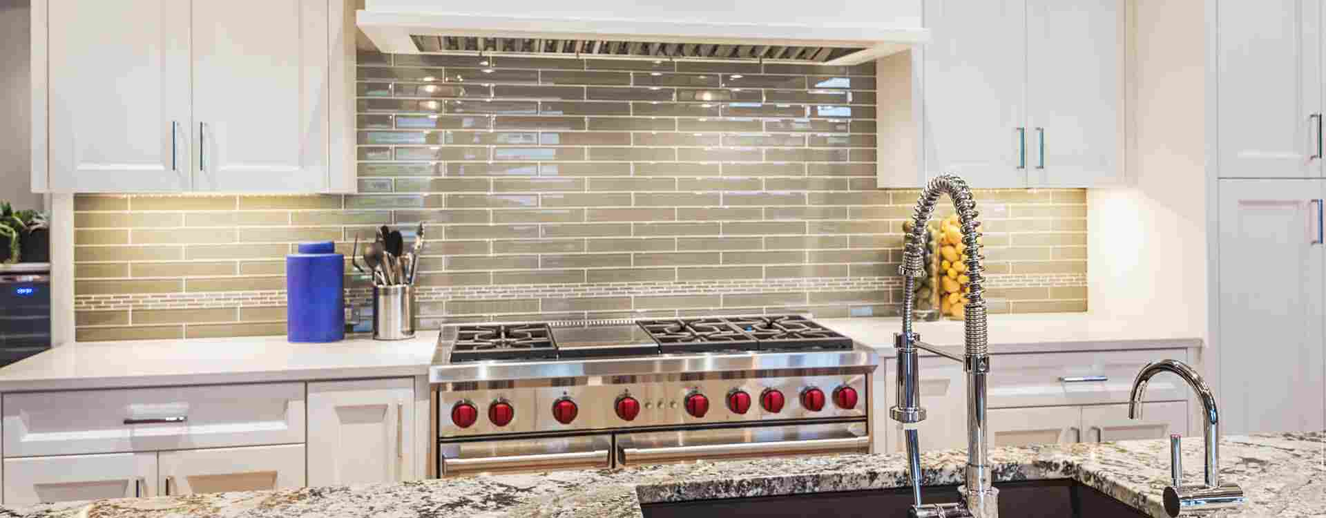 Backsplash Ideas To Add More Spice To Your Kitchen Gilsa Usa