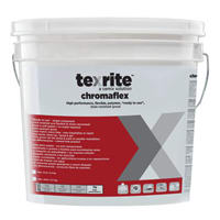 Floor & Tile Adhesives